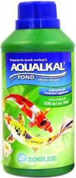ZOOLEK POND AQUALKAL BUTELKA 500ml