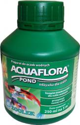 ZOOLEK POND AQUAFLORA BUTELKA 250ml