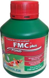 ZOOLEK POND FMC BUTELKA 250ml