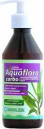 ZOOLEK AQUAFLORA CARBO BUTELKA 250ml