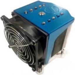 Serwer SuperMicro Radiator  SNK-P0051AP4