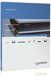 Lancom Systems LANCOM VPN-Option, 25 Channel retail - 60083