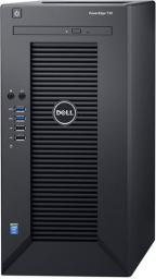 Serwer Dell T30 E3-1225v5/8GB/1TB/DVD-RW/1Y NBD (PET3002)