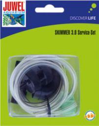Juwel Skimmer 3.0 Service Set
