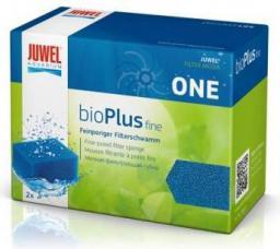Juwel bioPlus fine ONE - gładka gąbka filtrująca