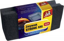 JAN Niezbędny  Zmywak Strong XXL 1szt. (8571017313)