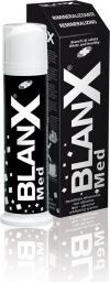 BlanX Pasta do zębów Med Aktywna Ochrona szkliwa  100ml