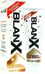BlanX Pasta do zębów Anty Osad 75ml