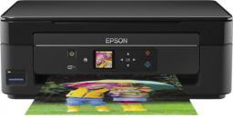 Urządzenie wielofunkcyjne Epson Expression Home XP-342 3-in-1, WiFi (C11CF31403)