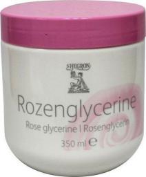 Hegron Krem do ciała różowy ROZEN 350ml