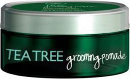 PAUL MITCHELL Tea Tree Grooming Pomade pomada do stylizacji włosów 85g