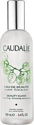 Caudalie Beauty Elixir woda rozświetlająca 100ml