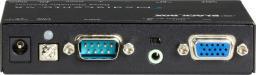 Transmiter FM Black Box MediaCento VX Receiver  (AVX-VGA-TP-CSRX)