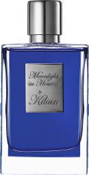 By Kilian Moonlight in Heaven EDP 50ml Butelka z możliwością uzupełnienia