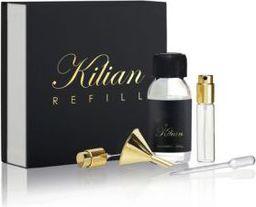By Kilian Straight to Heaven White Cristal Man EDP refill 50ml