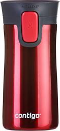 CONTIGO Kubek termiczny Pinnacle 300 ml Watermelon (1000-0633)