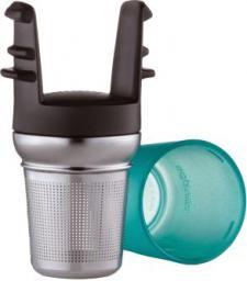 CONTIGO Zaparzacz Tea Infuser For West Loop 2.0 (1000-0092)