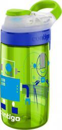 CONTIGO Gizmo Sip Chartreuse Robots 420ml (1000-0473)