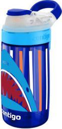 CONTIGO Gizmo Sip Sapphire Jaws 420ml (1000-0474)