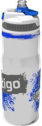 CONTIGO Devon Insulated Blue 650ml (1000-0186)