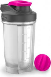 CONTIGO Shake and Go Fit Neon Pink 590ml (1000-0388)