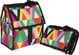 PACKiT Lunch Bag 4,4l Viva (2000-0007)