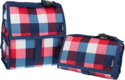 PACKiT Lunch Bag 4,4l Buffalo Check (2000-0003)