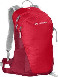 VAUDE Tacora 18 red (VMT119482000)