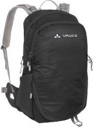 VAUDE Tacora 26 black (VMT119490100)
