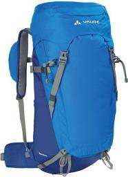 VAUDE Prokyon 32 hydro blue (VMT119557130)