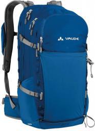 VAUDE Varyd 30 hydro blue (VMT120947130)