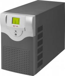 UPS Fideltronik MINI GUARD SINUS (line interactive) 3000 KI3000LCD