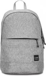 Pacsafe Slingsafe LX300 Tweed Grey (PLX45230112)