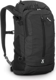 Pacsafe Plecak turystyczny Venturesafe X 22L Black (PVE60410100)