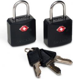 Pacsafe Prosafe 620 Black (PCL10210100)