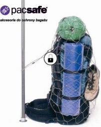 Sklep: salomon buty męskie techamphibian 2 salomon komando