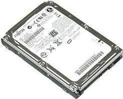 Dysk serwerowy Fujitsu HD SATA 6G 1TB 7.2K HOT PL 2.5 BC (9S26361-F3926-L100)
