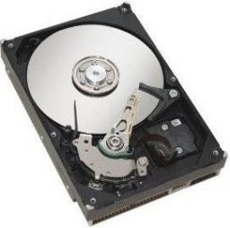 "Dysk Fujitsu 2 TB 2.5"" SATA III (S26361-F3956-L200)"