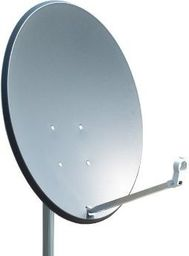 Antena satelitarna Opticum Opti X80 (4250372691016)