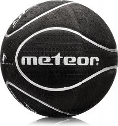 Meteor Piłka Koszowa Meteor Asfalt Slam (07014)