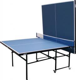 Axer Stół Do Tenisa Stołowego Indoor (A2066)
