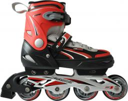 Axer Adjustable Inline Skates Prime (A0435-S)