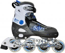 Axer Adjustable Inline Skates (A0496)