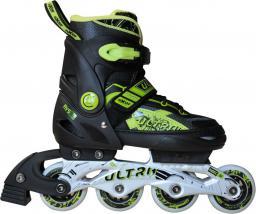 Axer Inline Skates Ultra (A0808-S)