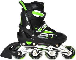 Axer Adjustable Inline Skates (IN10677)