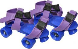 Axer Adjustable Roller Skate (A0937)