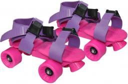 Axer Adjustable Roller Skate (A0938)