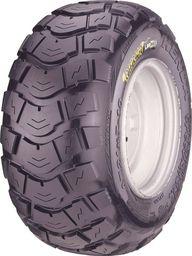 Opona Kenda ROAD GO K572 19x7-8 20N 4PR E# (244A1027)
