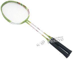 Axer Badminton Set Polar Star (A2180)