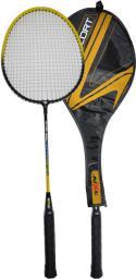 Axer Badminton Star Cort (A2911)